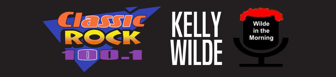 classic-kelly-wilde-header