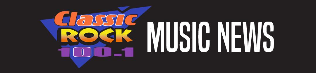 classic-music-news-header