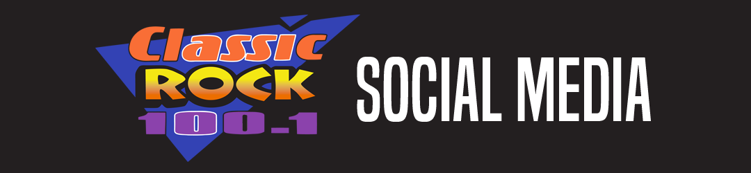 classic-social-media-header
