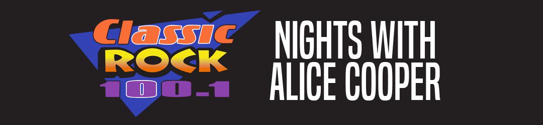 classic-alice-cooper-header