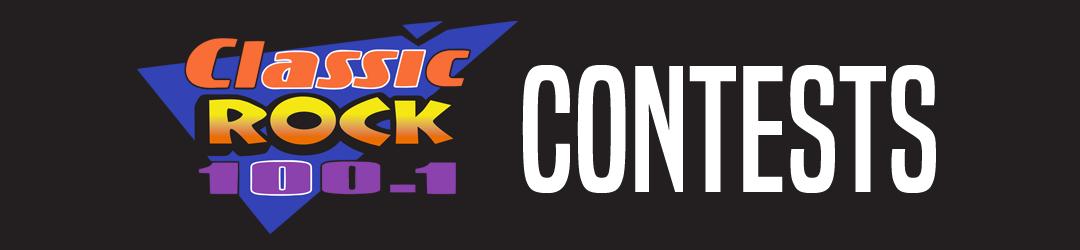 classic-contests-header