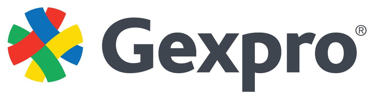 gexpro_logo_large1