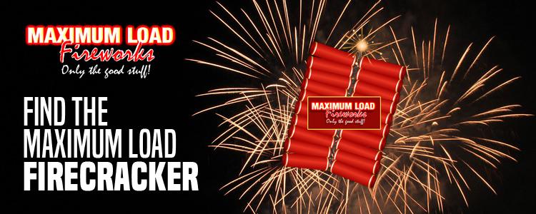 maximum-load-new-site