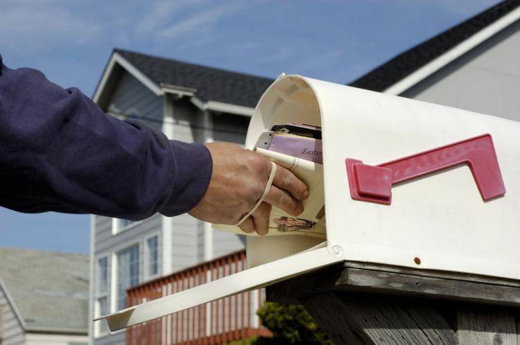 Fla. Man Sets Mousetrap to Catch Mail-Stealing Neighbor, Snags Mailman Instead