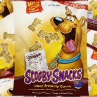 Mortified  Parents Accidentally Feed Kids Pet Treats