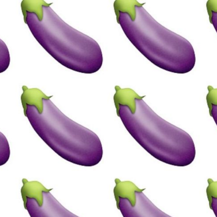 Netflix Is Making an Eggplant Emoji Film About a Severed Penis