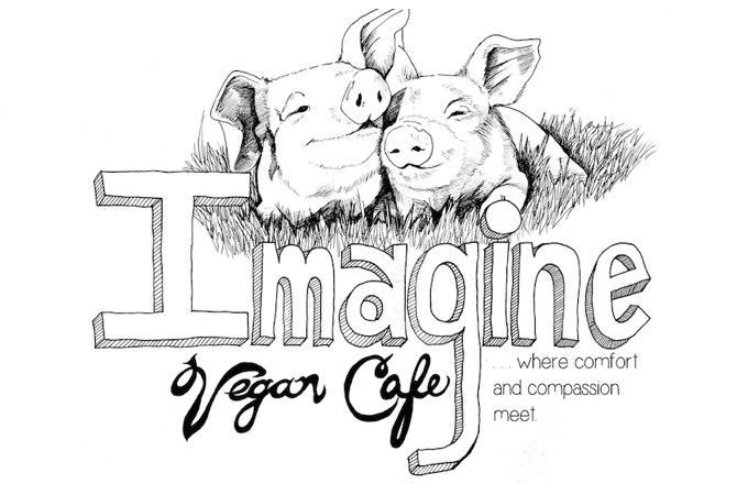 Yelp Reviewer Goes Viral With Wild Complaint About Child at Vegan Cafe; #ButtholeGate Is Born