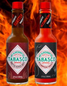 tabasco2