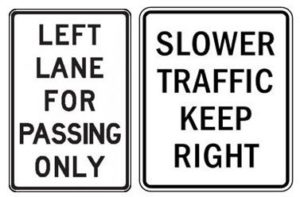 mindfuldigressions-files-wordpress-com_2013_08_traffic_signs