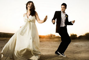 The 48 Songs Most Frequently Banned at Weddings