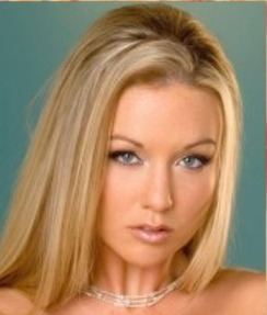 Happy Birthday KAYDEN KROSS