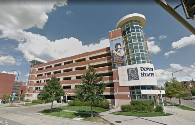 5 Nurses Suspended for Checking Out Dead Patient's Giant 'Package'