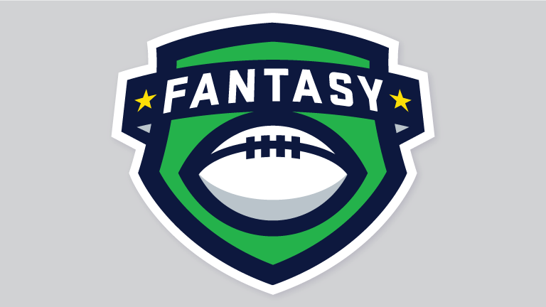 Kick Off Fantasy Football Season With the Funniest Team Names of All Time