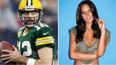 Aaron Rodgers' Rough Start Has Fans Begging For Him To Get Back With Munn