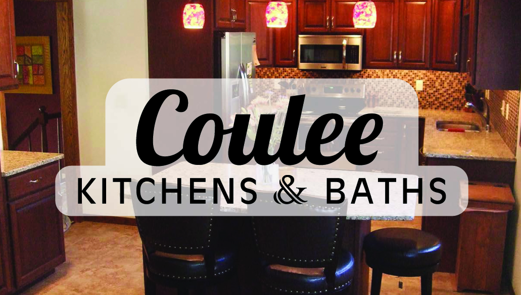 Now Hiring | Coulee Kitchens & Baths