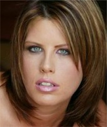 Happy Birthday LISA SPARXX