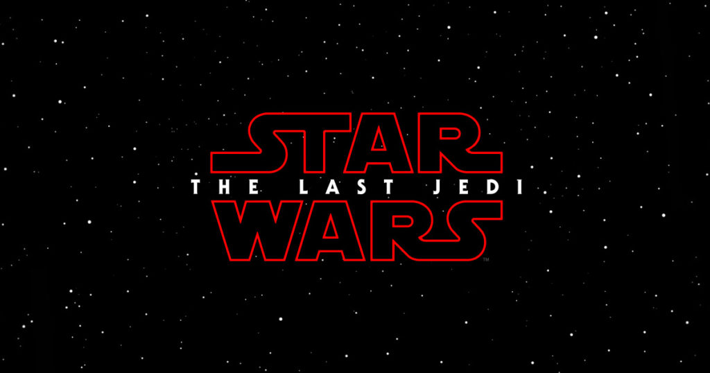 Final Trailer for Star Wars: The Last Jedi, which debuted during ESPN's Monday Night Football.