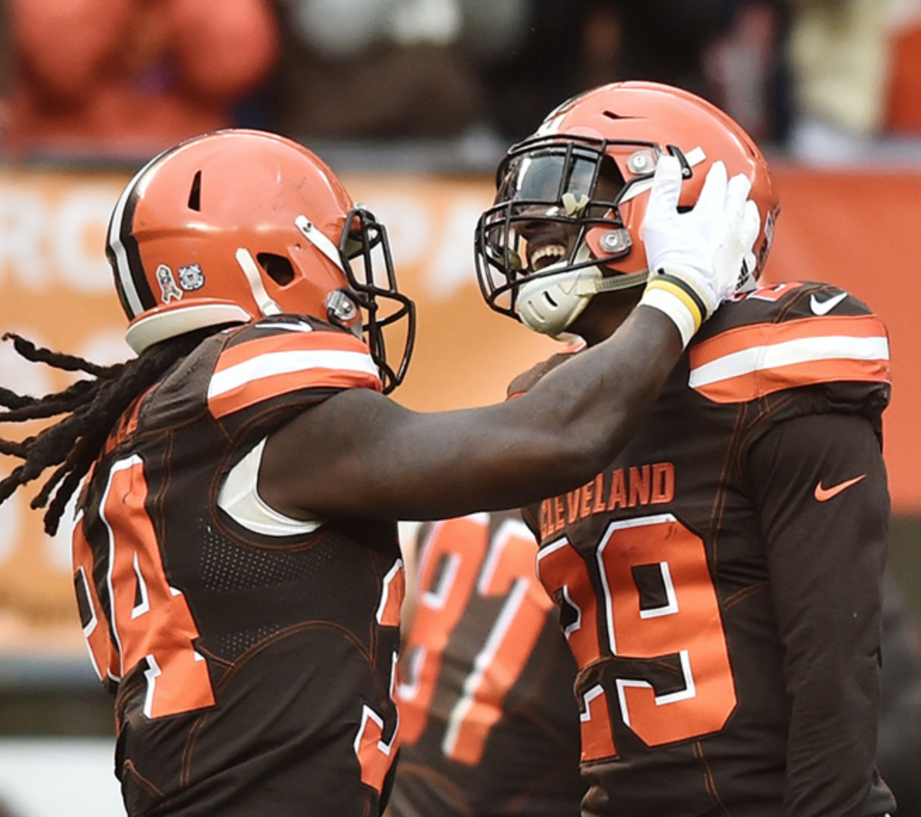 The 0-10 Browns Can Still Make the Playoffs if These 46 Things Happen