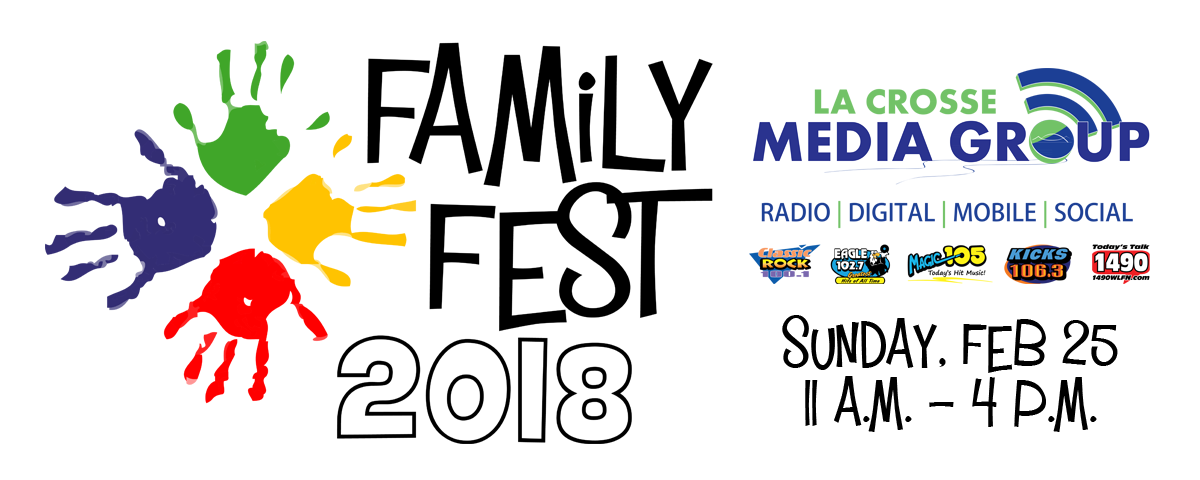 Family Fest | To See