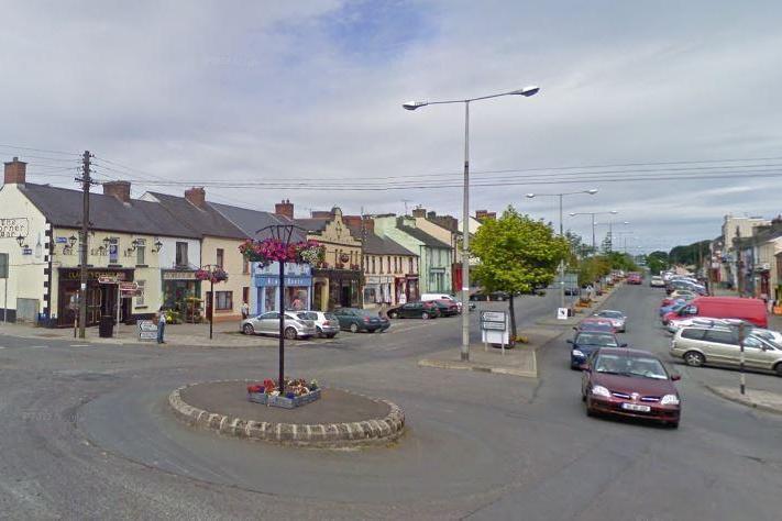 Burglar Who Injured Genitals During Shop Break in Sues Shopkeeper