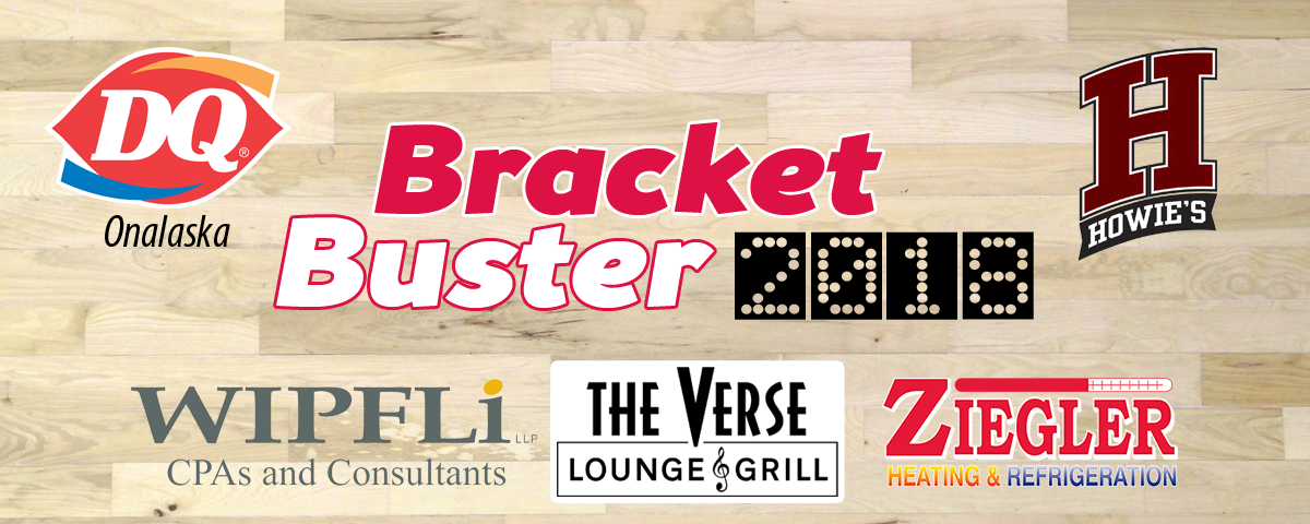 Feature: http://www.classicrock1001.com/syn/1021/6630/bracket-buster