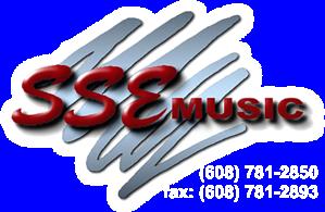 Chop Shop Classic Guitar Show