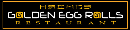 Two For Tuesday 11AM Power Hour w/ Hmong's Golden Egg Rolls Restaurant on State Street