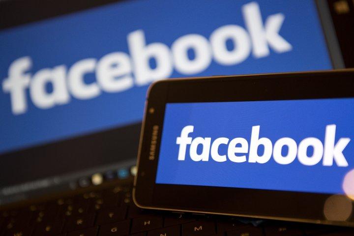 Do you use Facebook for news?