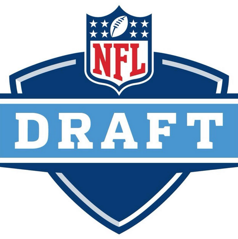 Everything You Need to Know About the 2018 NFL Draft in One Handy Graphic