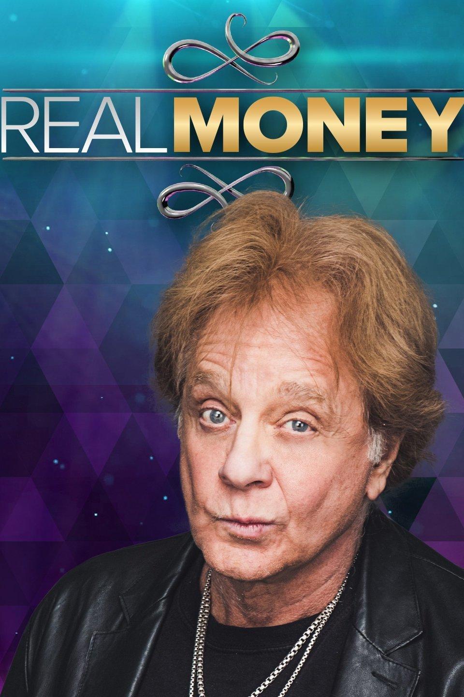 Eddie Money -