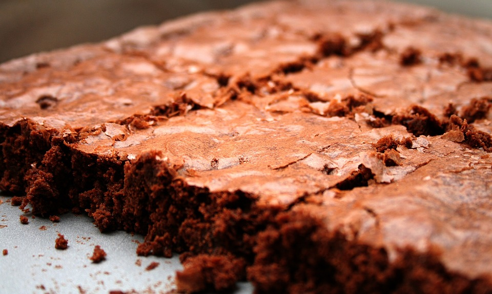 Mich. Woman Fired After Bringing Laxative Brownies to Work Party