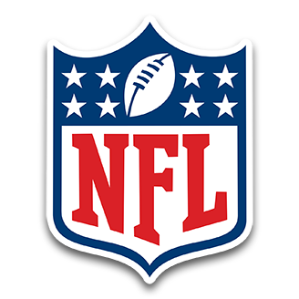 NFL Considering 'Modifying' Kickoffs Ahead of 2018 Season