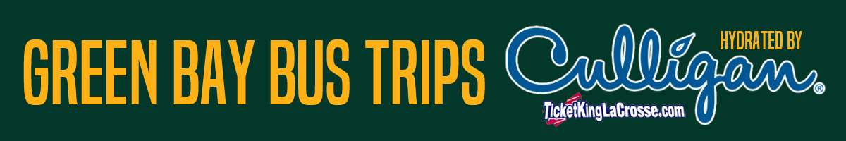 green-bay-bus-trip-header