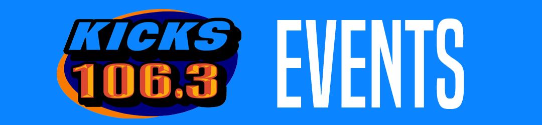 kicks-events-header