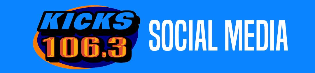 kicks-social-header