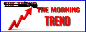 trend-banner