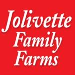 jolivette-logo