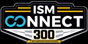 new-hampshire-september-race