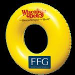 wisdellstube-ffg