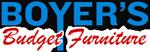 boyers-logo-150px