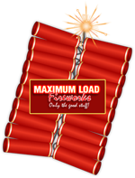firecracker-with-logo-150px