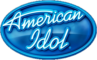 Ready For More Idol?
