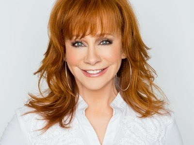 First Tidbit Of The Day: ABC Passes on Reba's TV Drama 'Red Blooded'