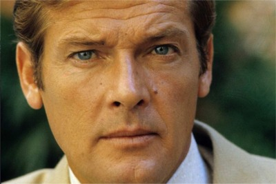 Breaking: Roger Moore Dead at 89