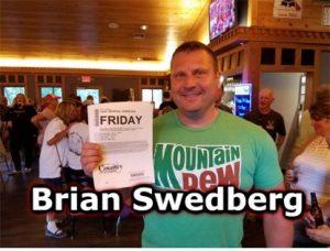 brian-swedberg-name