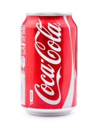 Want That Golden Tan? Try Using Coca-Cola! (No, I'm Not Kidding)
