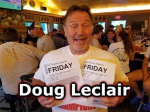 doug-leclair-name