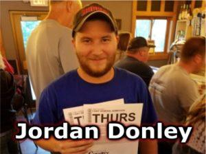 jordan-donley-name