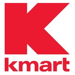 First Tidbit Of The Day: Kmart Closing La Crosse Store