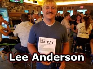 lee-anderson-name